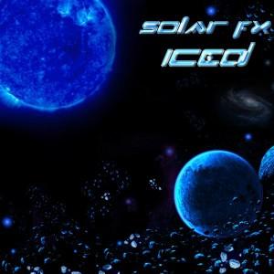 Solar FX – Iced