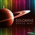 Solokkhz – Space Wiki