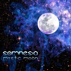 Somnesia – Mystic Moon