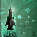 Somnium – Rocket Science