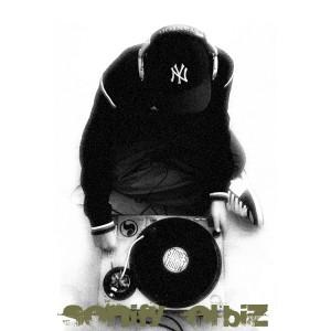 Sonify – Ol'biz