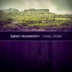 Søren Nordström – Deep State