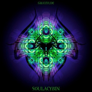 Soulacybin – Gratitude