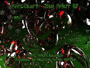 SoulCraft – Zen Spirit