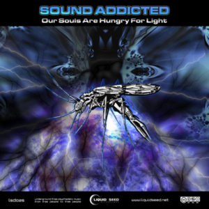 sound-addicted-our-souls-are-hungry-for-