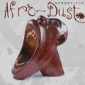Sound Field – Afro-Dust
