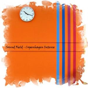 Sound Field – Copenhagen Intense