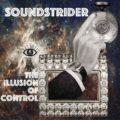 Sound Strider – Illusion Of Control