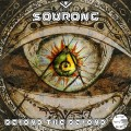 SourOne – Beyond The Beyond