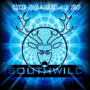 Southwild – Granular