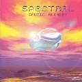 Spectral – Celtic Alchemy EP