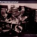 Spirallianz – Stereopark