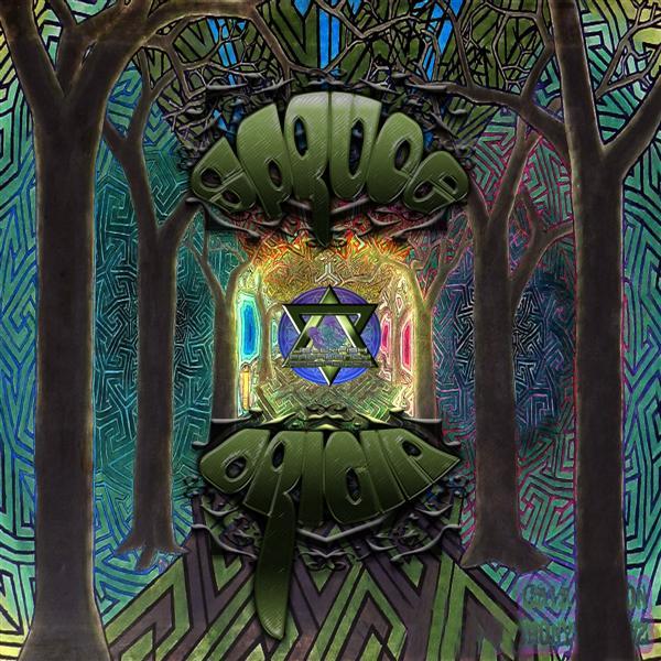 Spruce - Origin