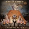 Spundose – A Sacred Space