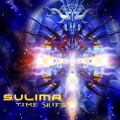 Sulima – Time Shift