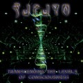 Surupo – Transcending The Levels Of Consciousness