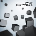 Sweep – Sleepwalkers