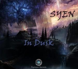 Syen – In Dusk