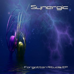 Synergic – Forgotten Rituals