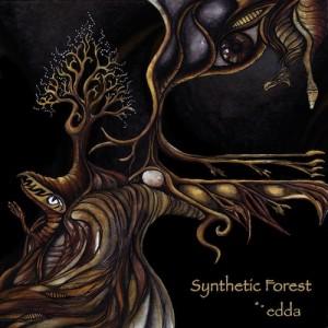 Synthetic Forest – Edda