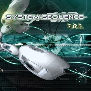 System Sequence – A.R.G.