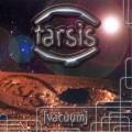 Tarsis – Vacuum