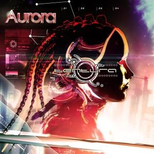 Tentura – Aurora