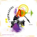 Tetraktys – Subnet012