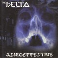 The Delta – Scizoeffective