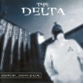 The Delta – Send In ...Send Back