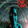 The Future Sound Of London – Dead Cities