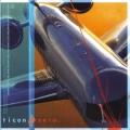 Ticon – Aero