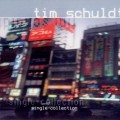 Tim Schuldt – Single-Collection