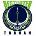 Tranan – Restarter