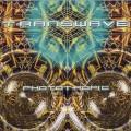Transwave – Phototropic