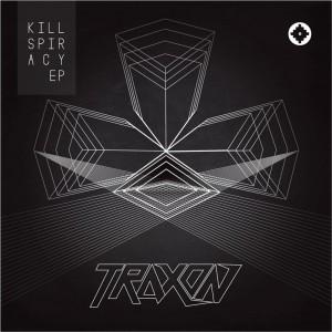 Traxon – Killspiracy
