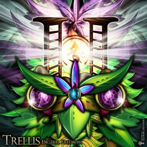 Trellis – Digital Freedom