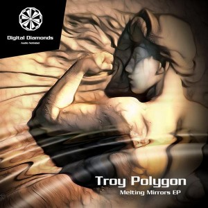 Troy Polygon – Melting Mirrors
