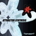 Tsabeat – Attractive Synthesis