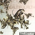 Twelv – Beautiful Filth