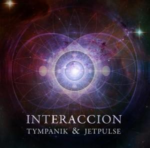 Tympanik & Jetpulse – Interacción