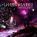 Umber Vamber – Spatial Shift