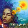 Uncle Jack – Intoxicated With Desire