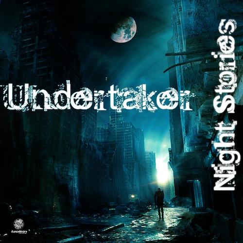 undertaker-night-stories.jpg