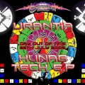Urantia – Hunab Tech