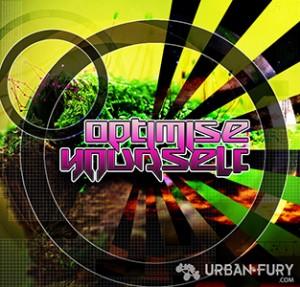 Urban Fury – Optimise Yourself