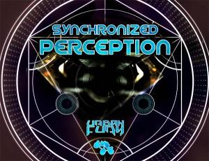 Urban Fury – Synchronized Perception