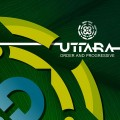 Uttara – Order And Progressive