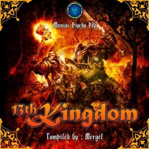 13th Kingdom
