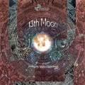 V/A – 13th Moon
